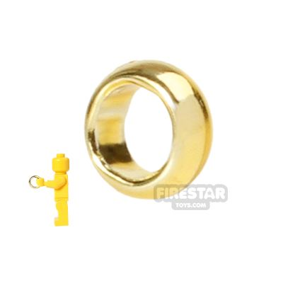 LEGO - Wedding Ring