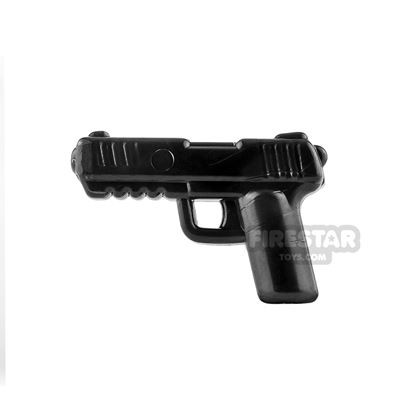Brickarms - UCS Pistol - Black