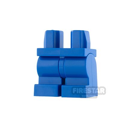LEGO Minifigure Legs Medium