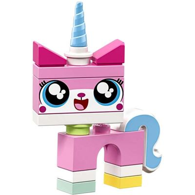 LEGO Minifigures 71023 Unikitty