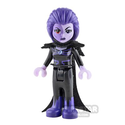LEGO DC Super Hero Girls Mini Figure - Eclipso
