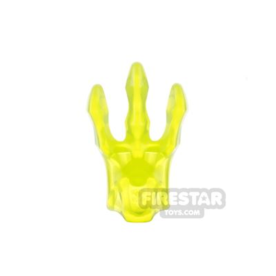 LEGO Slime Effect Claws with Handle