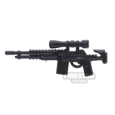 BrickTactical M14 EBR