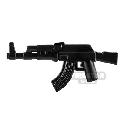 BrickTactical AK47